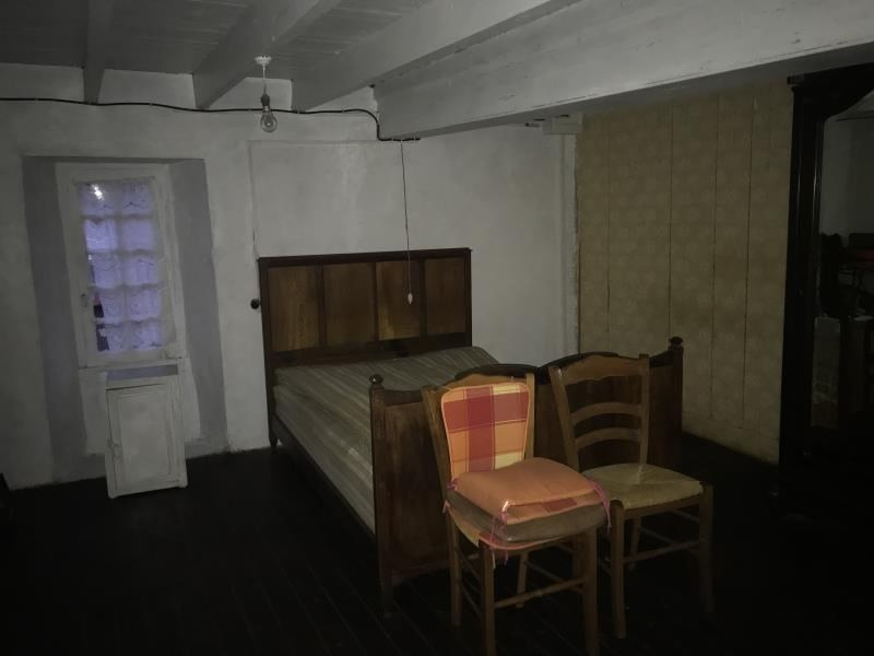 Vente maison / villa Lessay 126750€ - Photo 6