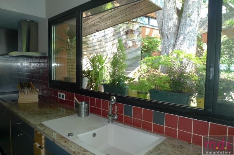 Deluxe sale house / villa Montastruc-la-conseillere 694000€ - Picture 4