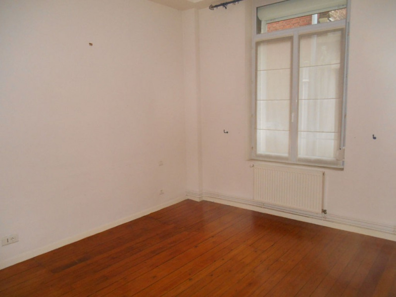 Rental apartment Saint quentin 900€ CC - Picture 6