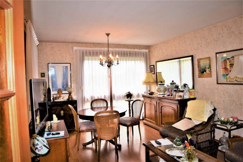 Vente maison / villa Panazol 145000€ - Photo 5