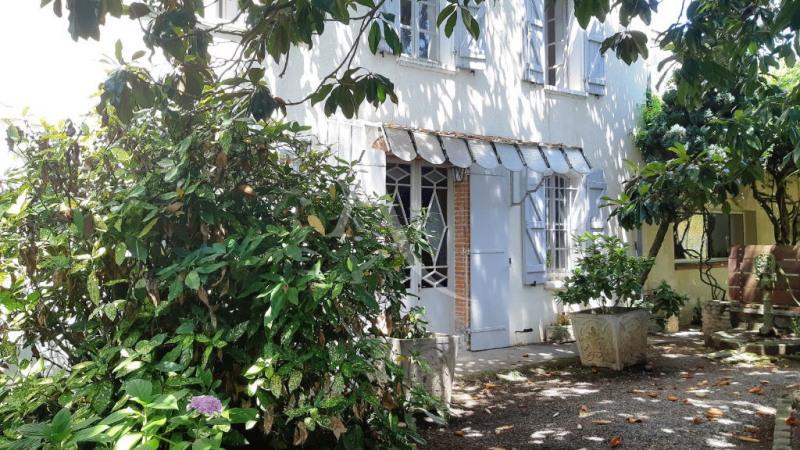 Deluxe sale house / villa Cugnaux 689000€ - Picture 11