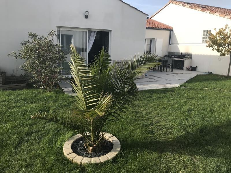 Vente maison / villa Angles 212000€ - Photo 7