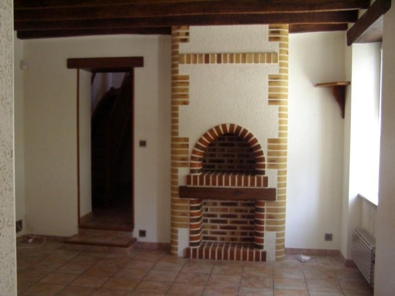 Sale house / villa Selommes 275600€ - Picture 5