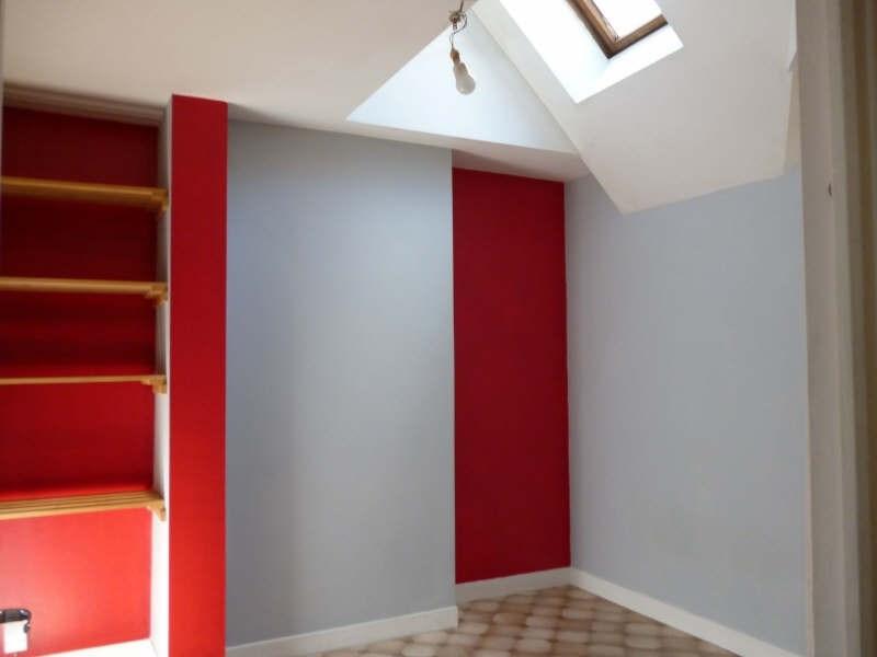 Location appartement Caen 473€ CC - Photo 3