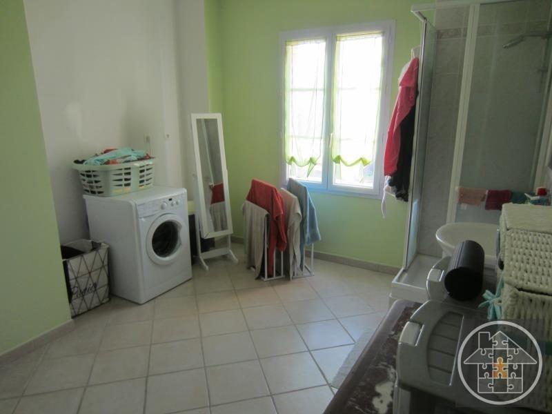 Sale house / villa Attichy 235000€ - Picture 5
