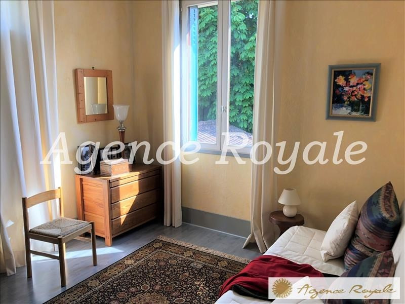 Vente maison / villa St germain en laye 630 000€ - Photo 6