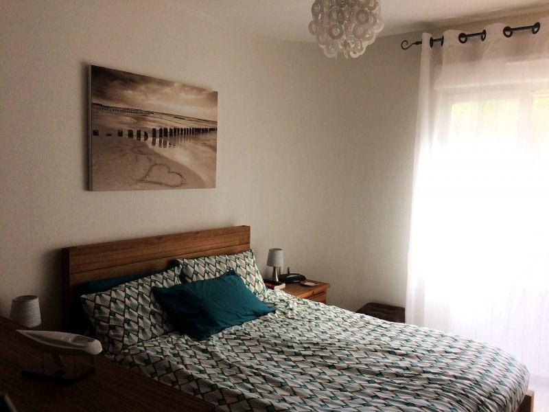Vente maison / villa Olonne sur mer 309700€ - Photo 6