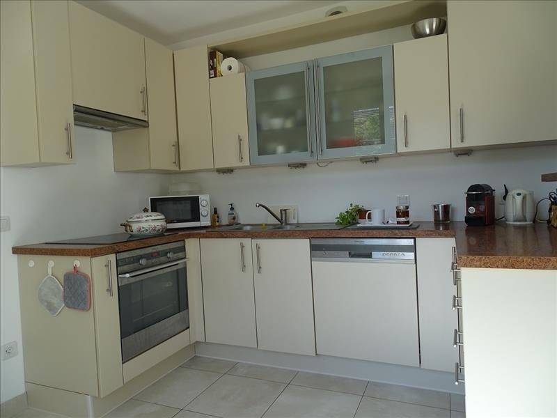 Sale house / villa Senlis 400000€ - Picture 4