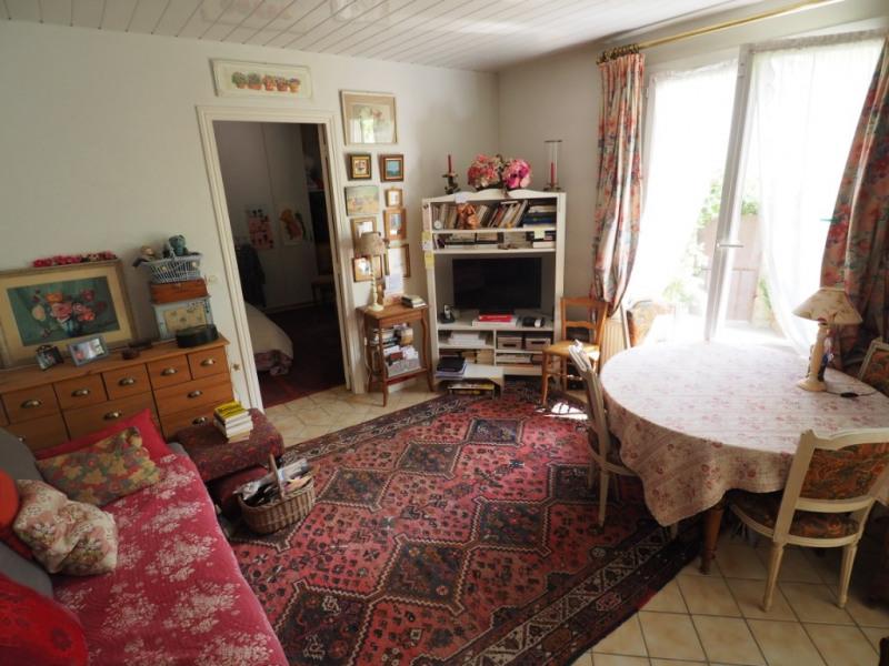 Sale house / villa Melun 180850€ - Picture 5