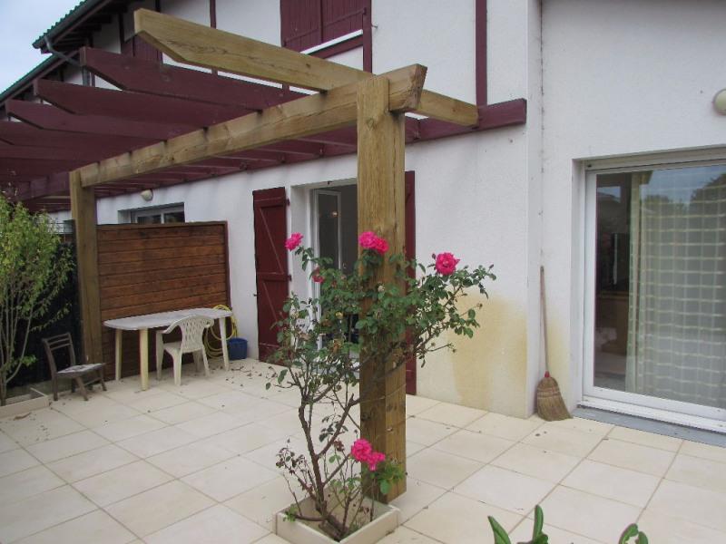 Location maison / villa Vieux boucau les bains 750€ CC - Photo 1