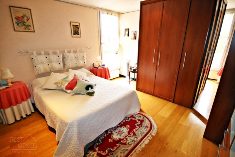 Vente appartement Champs sur marne 289800€ - Photo 7