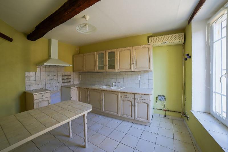 Vente maison / villa Levens 350000€ - Photo 11