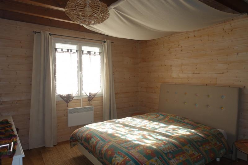 Sale house / villa La chaux-du-dombief 232000€ - Picture 7