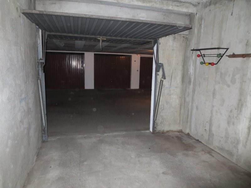Sale parking spaces Meythet 19 000€ - Picture 3