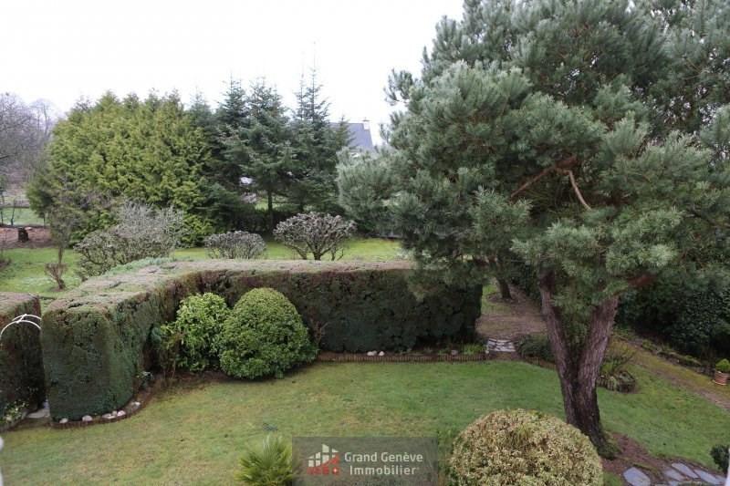 Vente maison / villa Dinan 254000€ - Photo 11