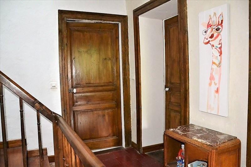 Sale house / villa St juery 199000€ - Picture 8
