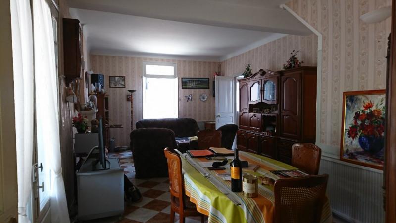 Vente maison / villa Dax 214000€ - Photo 2