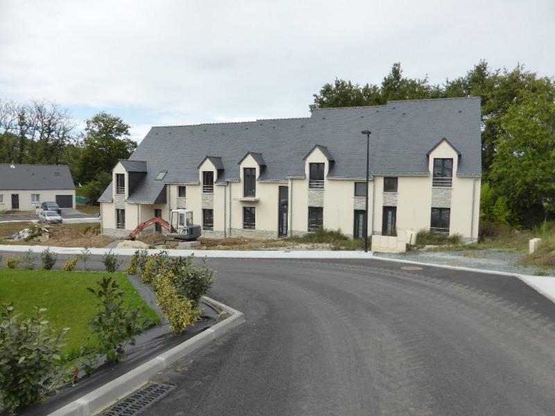 Sale house / villa Vigneux de bretagne 228900€ - Picture 5