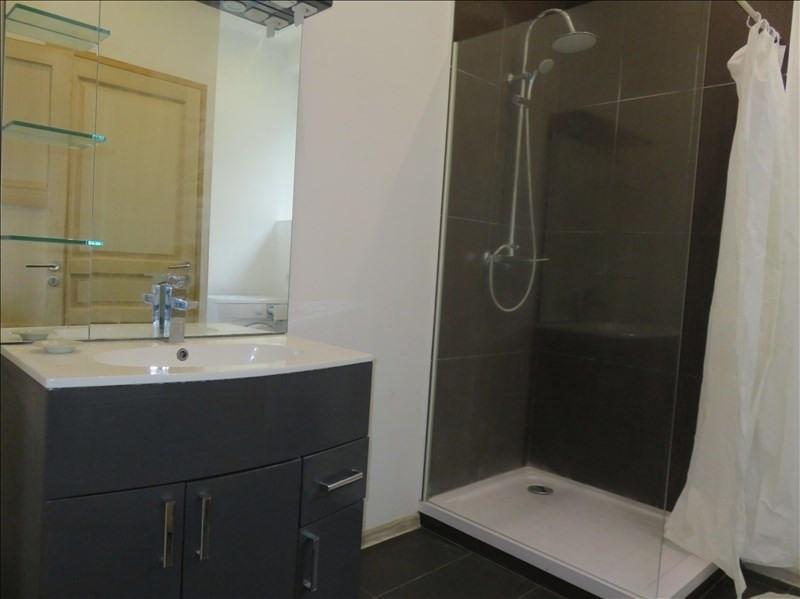 Location appartement Dunkerque 1200€ CC - Photo 4