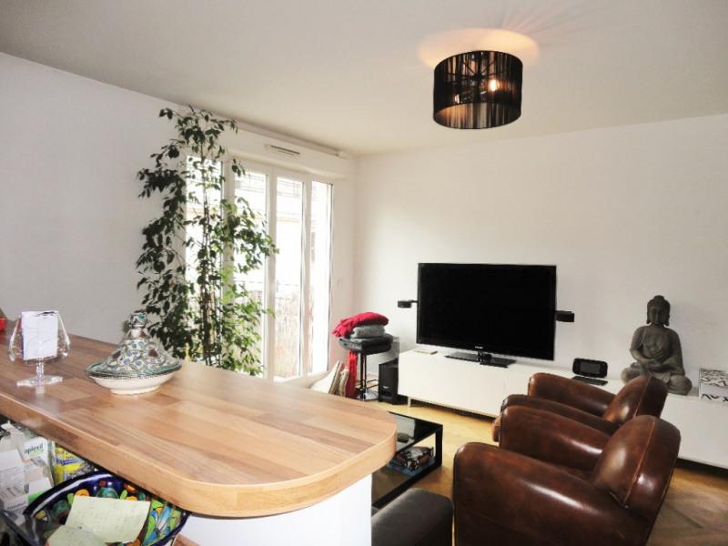 Location appartement Rueil malmaison 1910€ CC - Photo 2