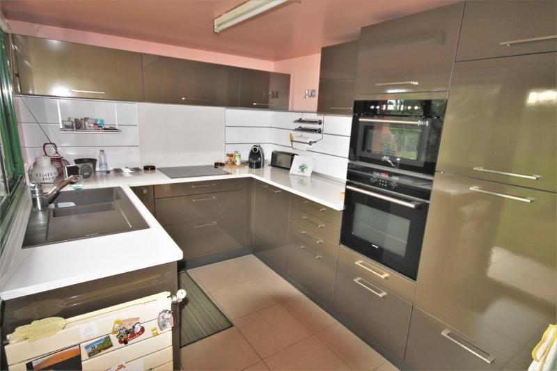 Vente maison / villa Pardies 320000€ - Photo 4