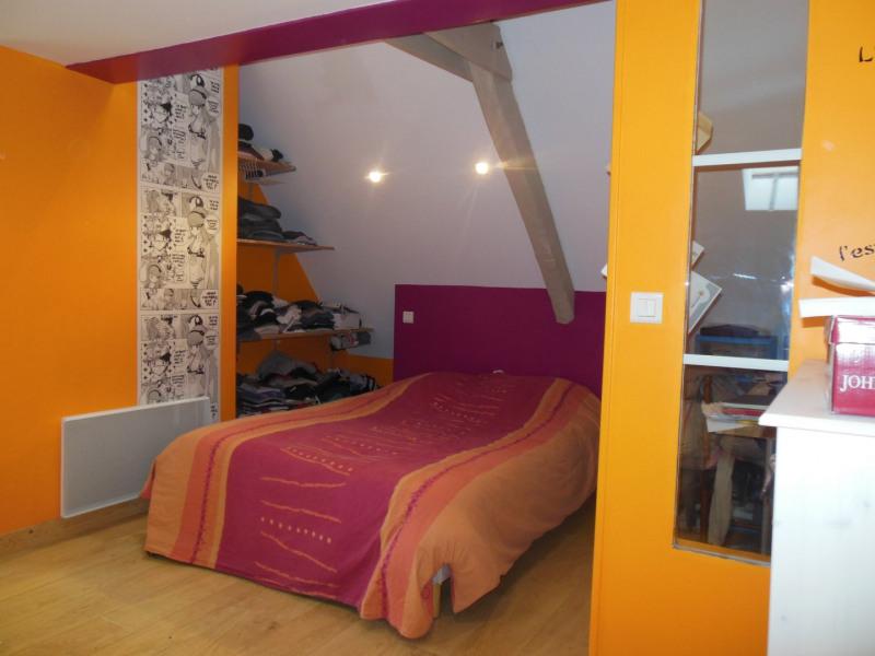 Revenda casa St lo 86500€ - Fotografia 6