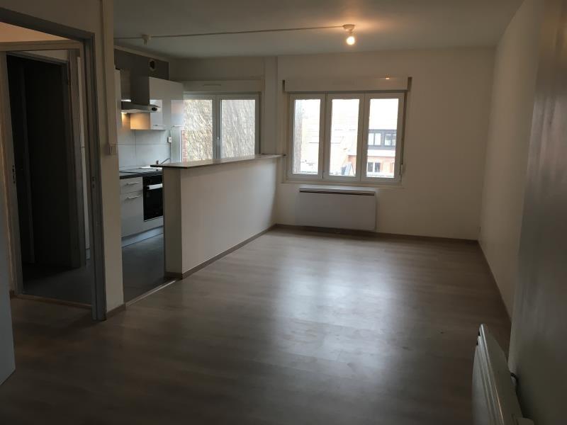 Location appartement Dunkerque 650€ CC - Photo 2