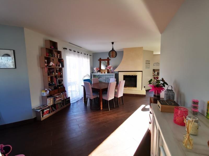 Sale house / villa Lugon et l ile du carney 368000€ - Picture 3