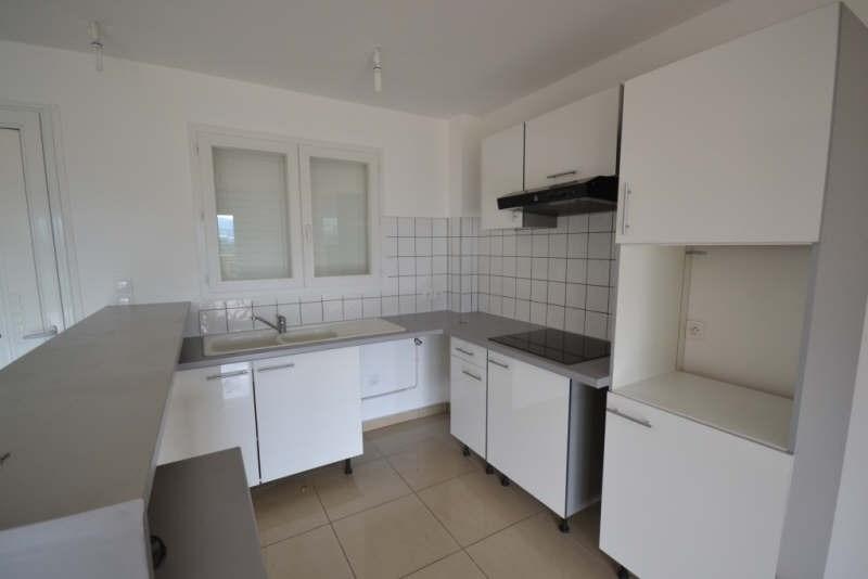 Rental house / villa Ravine des cabris 860€ CC - Picture 4