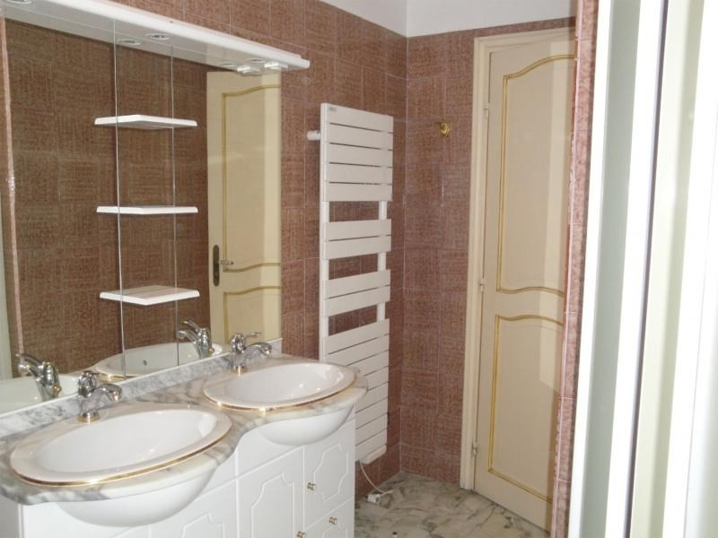 Sale apartment Toulon 185 000€ - Picture 3