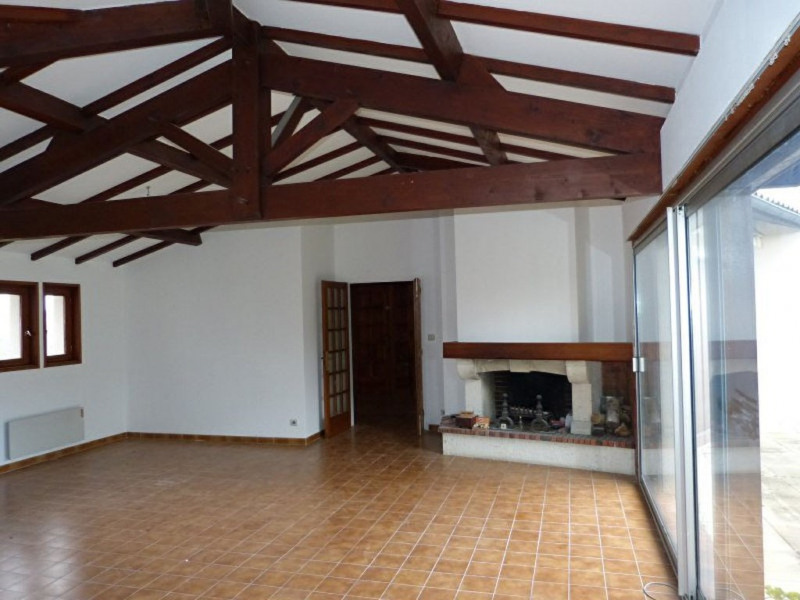 Sale house / villa Foulayronnes 195 000€ - Picture 3