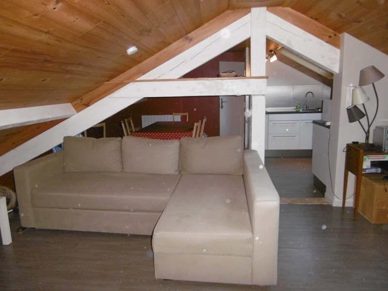 Revenda apartamento Bagneres de luchon 169600€ - Fotografia 8