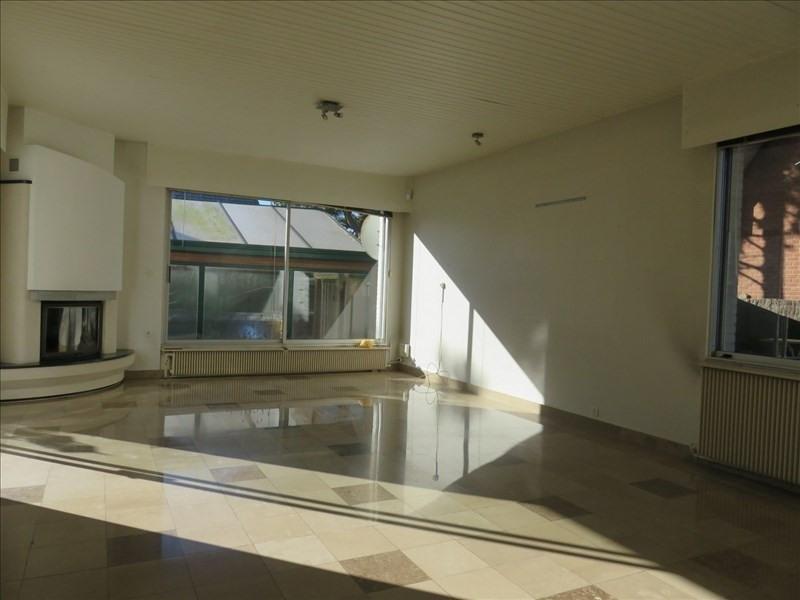 Vente maison / villa Dunkerque 479000€ - Photo 3