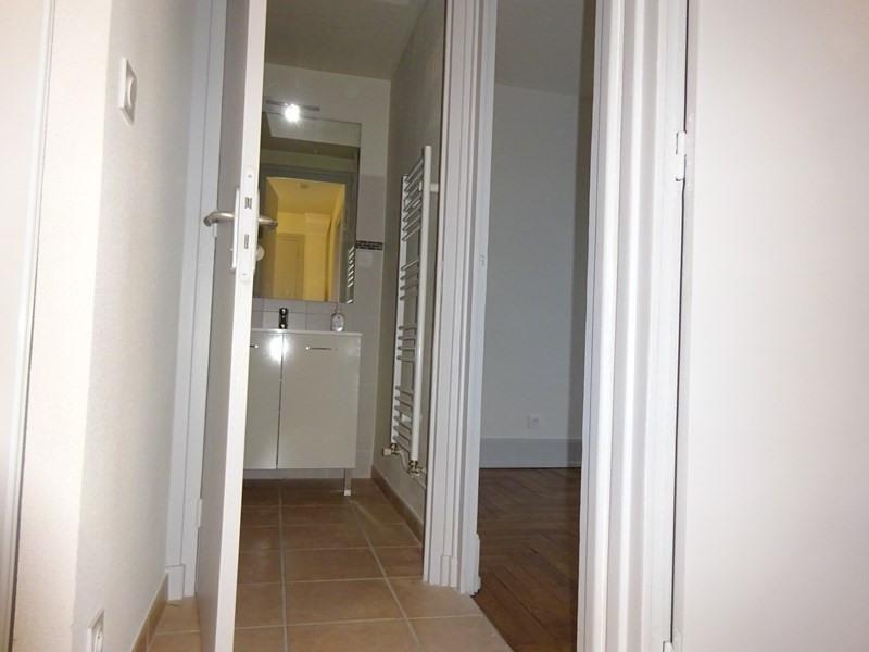 Location appartement Lyon 3ème 1055€ CC - Photo 17