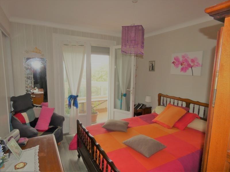 Vente appartement Six fours les plages 372000€ - Photo 7