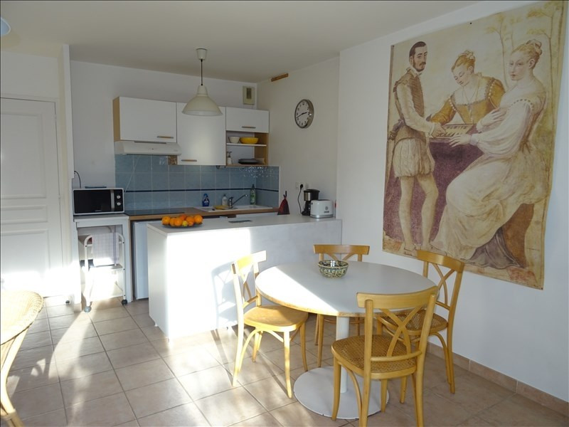 Sale apartment St nazaire 195 000€ - Picture 3
