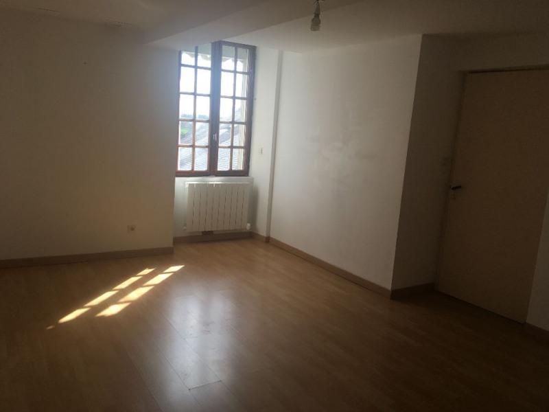 Sale house / villa Parne sur roc 128200€ - Picture 3