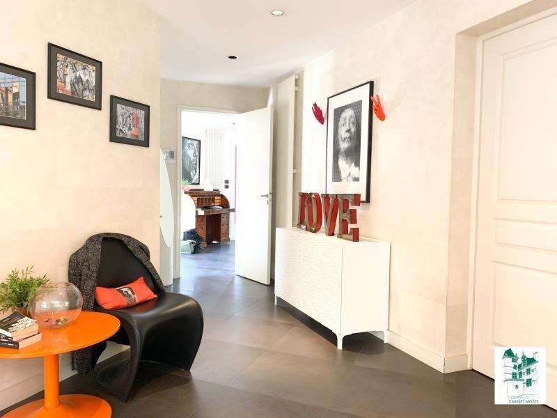 Deluxe sale house / villa Caen 895000€ - Picture 6