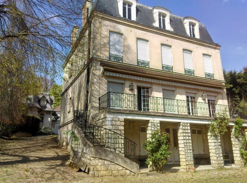 Sale house / villa Meulan en yvelines 945000€ - Picture 3