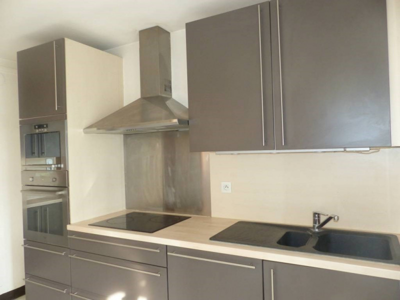 Location appartement Grenoble 700€ CC - Photo 5