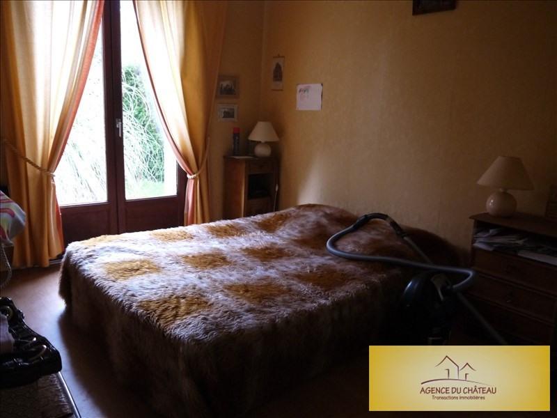 Sale house / villa Lommoye 218000€ - Picture 4