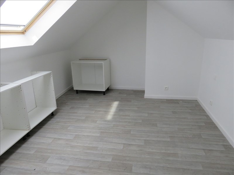 Location appartement Dunkerque 575€ CC - Photo 5