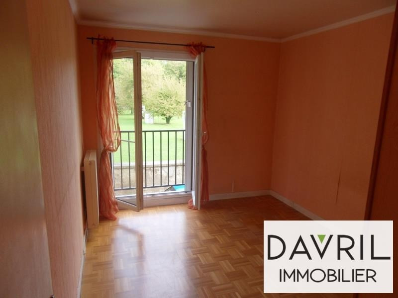 Vente appartement Andresy 187 500€ - Photo 9