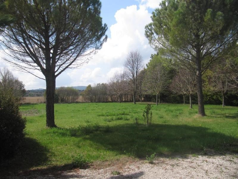 Location appartement Meyrargues 1 384€ CC - Photo 4