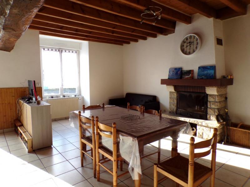 Vente maison / villa Blain 133750€ - Photo 1