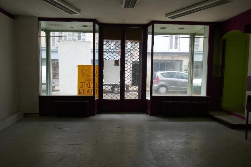 Location boutique Nantua 491€ CC - Photo 3