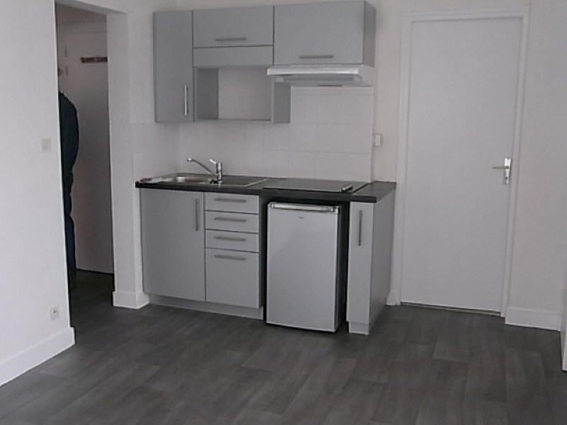 Rental apartment Royan 420€ CC - Picture 2