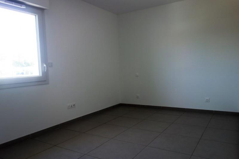 Produit d'investissement appartement Nimes 277000€ - Photo 9