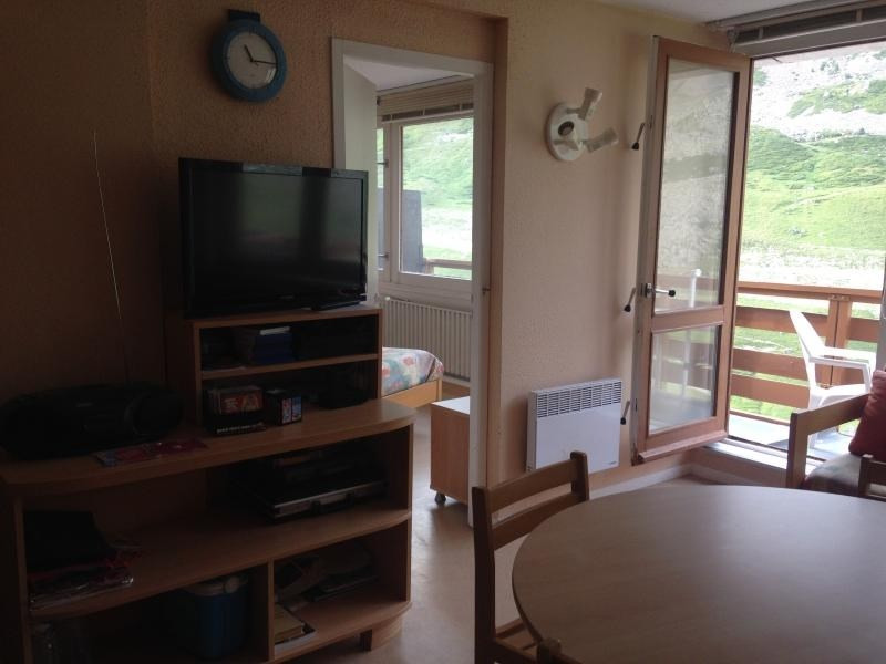 Vente appartement Bagneres de bigorre 91 800€ - Photo 7