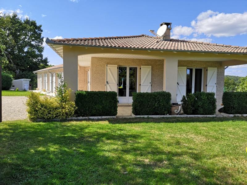Vente maison / villa Barjac 230000€ - Photo 21